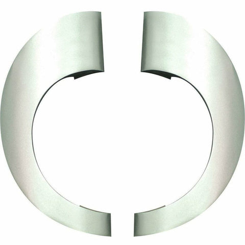 Semi Circle Pull Handle - Designer - Decor Handles