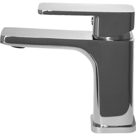 Basin Mixer 90mm - Decor Handles