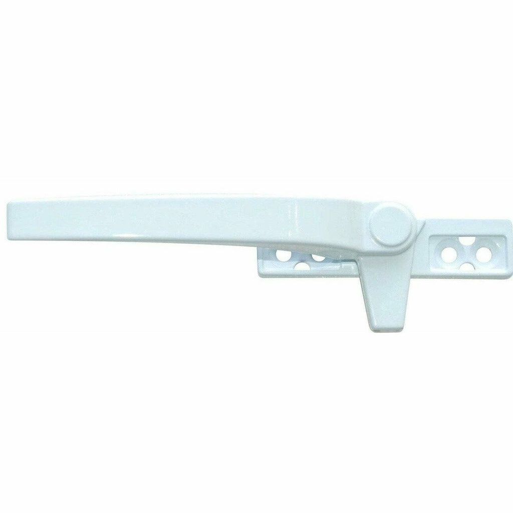 Aluminium window handle - Decor Handles