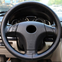 Load image into Gallery viewer, High Quality Steering Cover