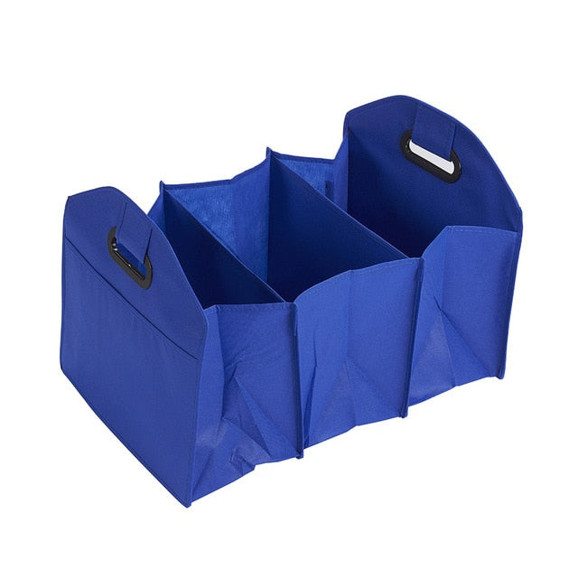 High Quality Multi Pocket Stowing Tidying