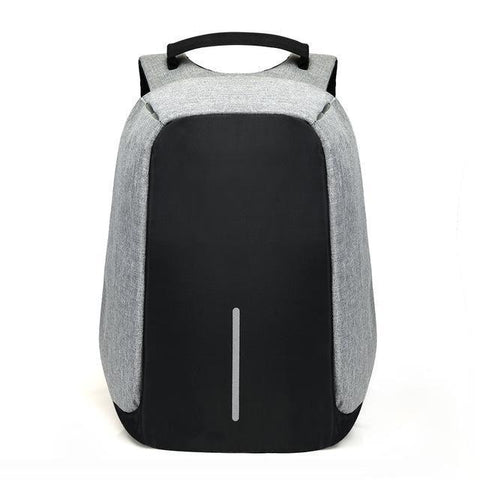 Image of Travel Deluxe Backpack