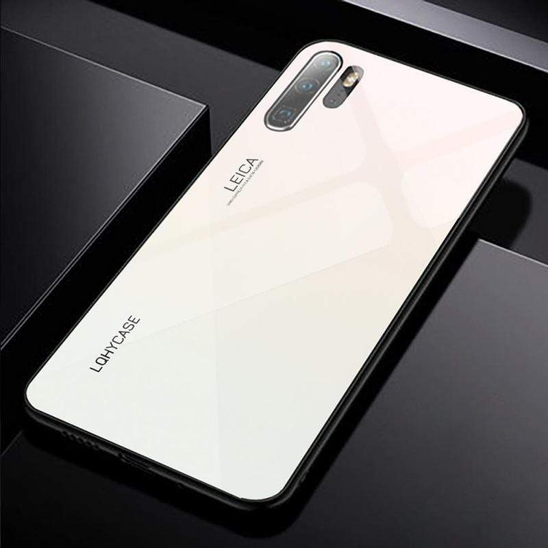 Gradient Original Design Phone Case For Huawei Mate20 P20 P30