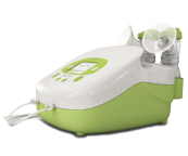 Breastpump Hire