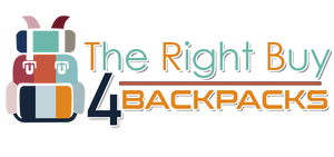 TheRightBuy4BackPacks.com
