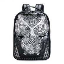 Load image into Gallery viewer, Women's Fashion Sports Backpack - [variant-title] - TheRightBuy4BackPacks.com