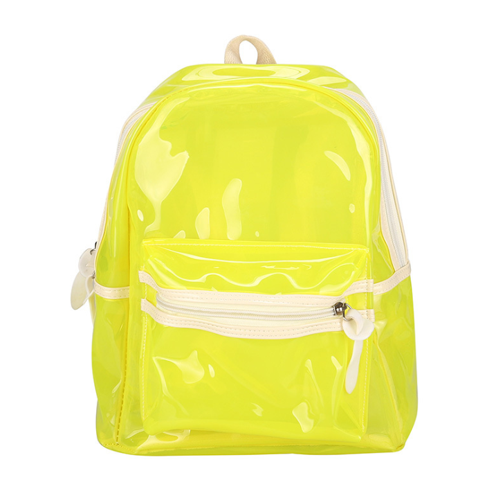 Women's Waterproof Lamp Satchel Backpack - [variant-title] - TheRightBuy4BackPacks.com