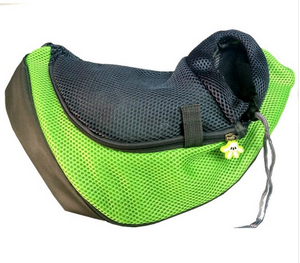 Shoulder Bag for Pet - [variant-title] - TheRightBuy4BackPacks.com