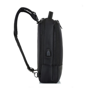 Men's Business USB Charging Backpack - [variant-title] - TheRightBuy4BackPacks.com
