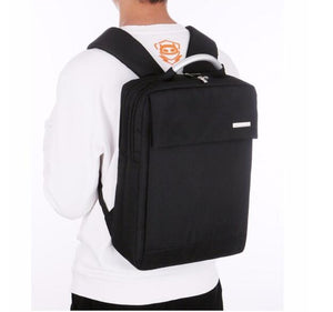 Men Traveling Waterproof Backpack - [variant-title] - TheRightBuy4BackPacks.com