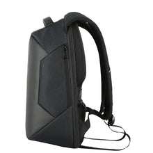Load image into Gallery viewer, Anti Theft Laptop Backpacks - [variant-title] - TheRightBuy4BackPacks.com