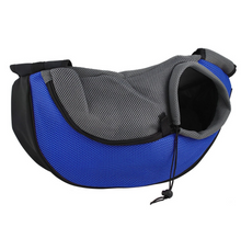 Load image into Gallery viewer, Shoulder Bag for Pet - [variant-title] - TheRightBuy4BackPacks.com