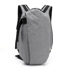 Load image into Gallery viewer, Oxford Cloth Outdoor Waterproof Backpack - [variant-title] - TheRightBuy4BackPacks.com