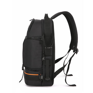 Waterproof Shoulders Backpack - [variant-title] - TheRightBuy4BackPacks.com