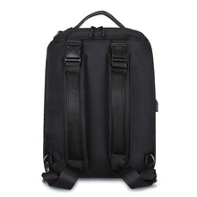 Load image into Gallery viewer, Men's Business USB Charging Backpack - [variant-title] - TheRightBuy4BackPacks.com