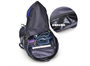 Waterproof Backpack for Hiking and Camping - [variant-title] - TheRightBuy4BackPacks.com