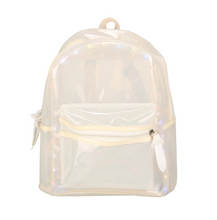 Load image into Gallery viewer, Women's Waterproof Lamp Satchel Backpack - [variant-title] - TheRightBuy4BackPacks.com