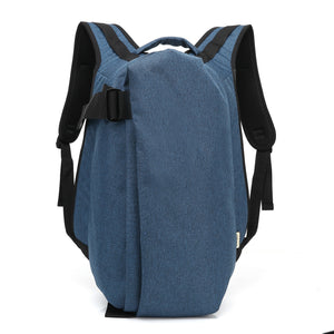 Oxford Cloth Outdoor Waterproof Backpack - [variant-title] - TheRightBuy4BackPacks.com
