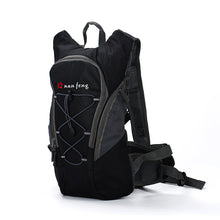 Load image into Gallery viewer, Sports Outdoor Bag - [variant-title] - TheRightBuy4BackPacks.com