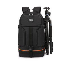Load image into Gallery viewer, Waterproof Shoulders Backpack - [variant-title] - TheRightBuy4BackPacks.com