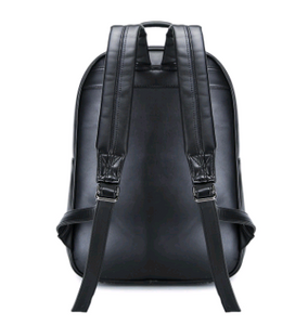 Women's Fashion Sports Backpack - [variant-title] - TheRightBuy4BackPacks.com