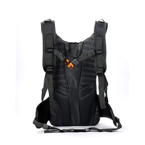 Sports Outdoor Bag - [variant-title] - TheRightBuy4BackPacks.com