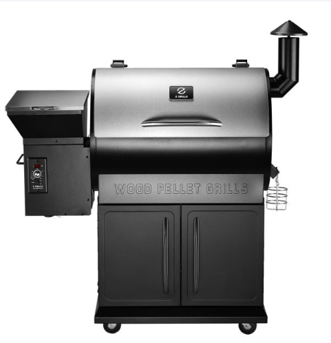 Z Grill Premium 700 E - [variant-title] - TheRightBuy4BackPacks.com