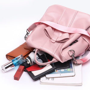 Designer Backpacks For Teenage School Girls Going Back To School - [variant-title] - TheRightBuy4BackPacks.com