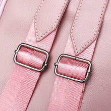 Load image into Gallery viewer, Designer Backpacks For Teenage School Girls Going Back To School - [variant-title] - TheRightBuy4BackPacks.com