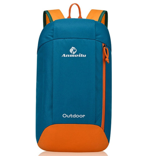 Small Camping Backpack - [variant-title] - TheRightBuy4BackPacks.com