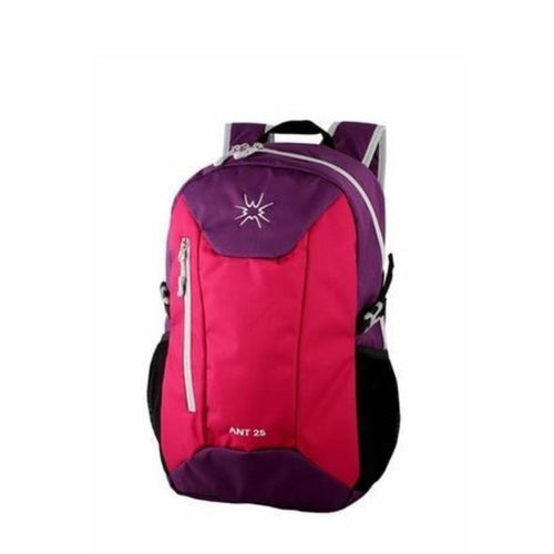 Rock Climbing Women's Climbing Bag - [variant-title] - TheRightBuy4BackPacks.com