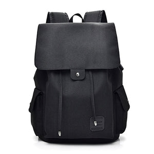 Fashion USB Chargeable  Backpack - [variant-title] - TheRightBuy4BackPacks.com