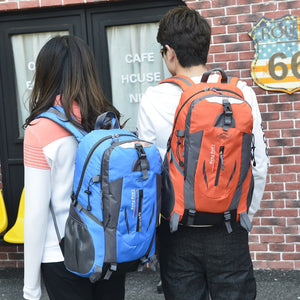 Waterproof Travel Bag - [variant-title] - TheRightBuy4BackPacks.com
