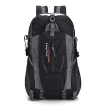 Load image into Gallery viewer, Waterproof Travel Bag - [variant-title] - TheRightBuy4BackPacks.com