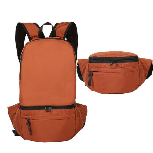 Multifunctional Lightweight Waterproof Outdoor Bag - [variant-title] - TheRightBuy4BackPacks.com