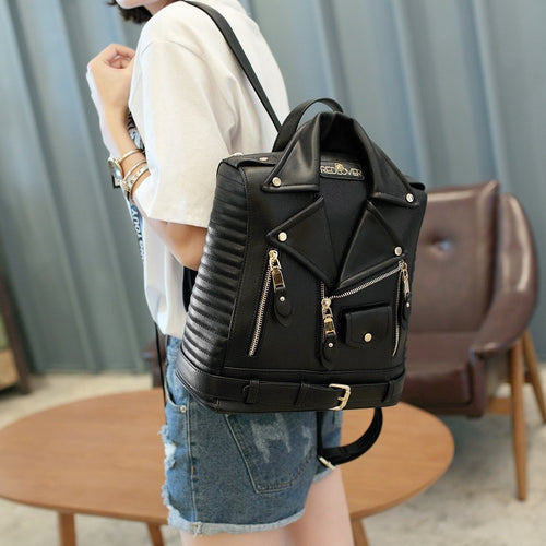Stylish High Quality Girls Bag - [variant-title] - TheRightBuy4BackPacks.com