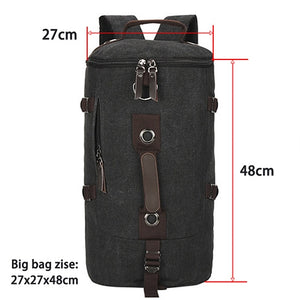 The Best Mountaineering and Climbing Backpacks For Men - [variant-title] - TheRightBuy4BackPacks.com