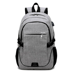 The Best Leisure Travel Backpack For Men and Women - [variant-title] - TheRightBuy4BackPacks.com