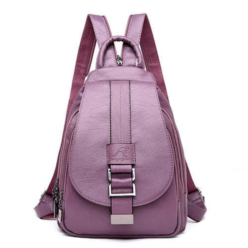 The Best Travel Ladies Handbag - [variant-title] - TheRightBuy4BackPacks.com