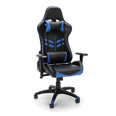 Surprising Custom Color High Back Gaming Chair With V Stripe Alphanode Cool Chair Designs And Ideas Alphanodeonline