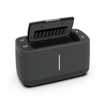 Load image into Gallery viewer, Franklin™ Real-Time PCR Thermocycler