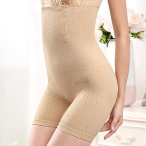 New generation 4 Times Calories Burning  Slimming Underwear Anti-Cellulite