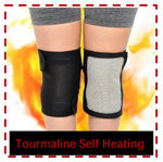 Tourmaline Self Heating Knee Pads