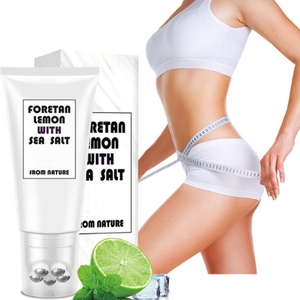 Massage Roll-on Slimming Cream
