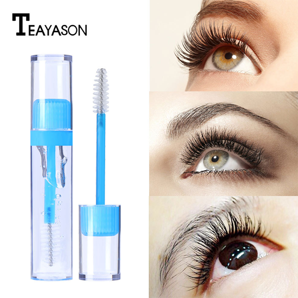 Eyelash Growth Essence
