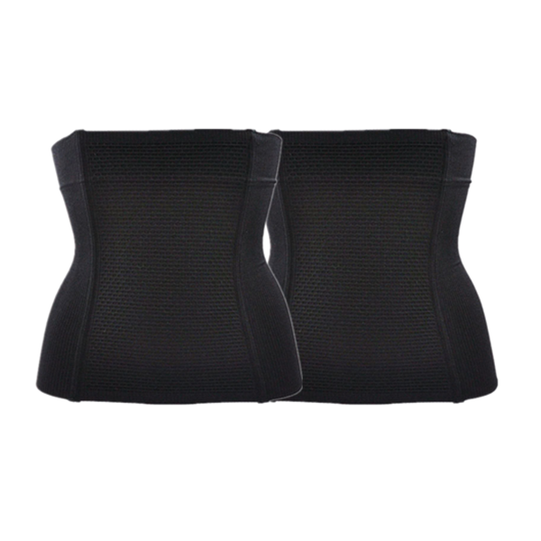 Anti-Cellulite Waist Trainer