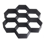 Professional Garden Paving Mould
