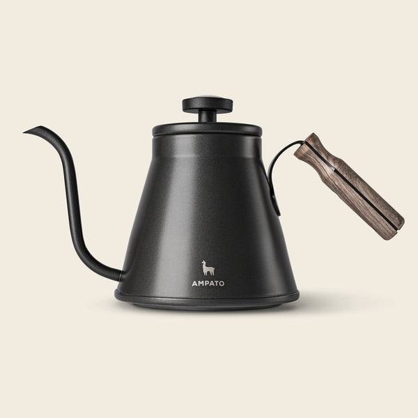 Ampato Pour-Over Kettle