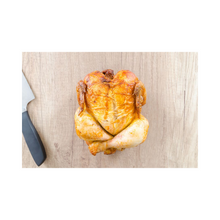 Load image into Gallery viewer, Large Whole Chicken