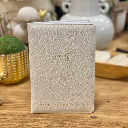 Katie Loxton Notebook